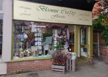 Thumbnail Retail premises to let in Cambridge Mews, Cambridge Road, Southport