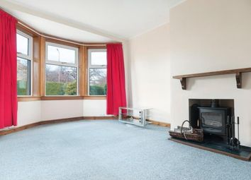Thumbnail 2 bed semi-detached house to rent in Marionville Road, Edinburgh