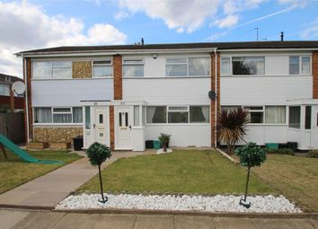 Thumbnail 2 bedroom terraced house to rent in Place Farm Avenue, Orpington