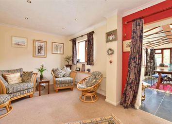 2 bed semi-detached house for sale in Southcliffe, Lewes, East Sussex BN7