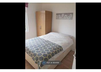 Thumbnail Room to rent in Sandringham Street, Hull
