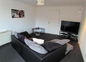 Thumbnail 2 bedroom flat to rent in Britannia Drive, Ashton-On-Ribble, Preston