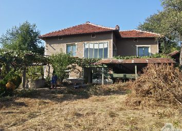 Thumbnail 4 bedroom detached house for sale in Boychinovtsi, Montana, Bulgaria