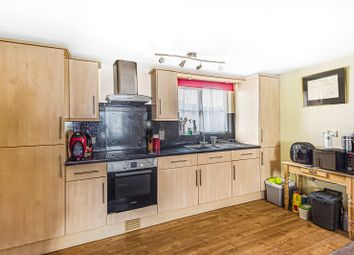 Chalford, Stroud GL6. 1 bed flat for sale