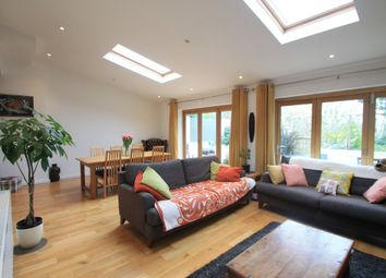 Thumbnail 3 bed cottage for sale in Latchbrook, Saltash