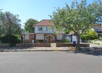Thumbnail Office to let in Shirley Drive, Worthing