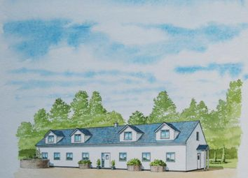 Thumbnail 4 bed property for sale in Church Lane, Chelsham, Surrey