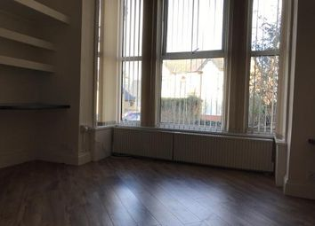 Thumbnail 1 bed flat to rent in Priory Road, High Wycombe, Bucks