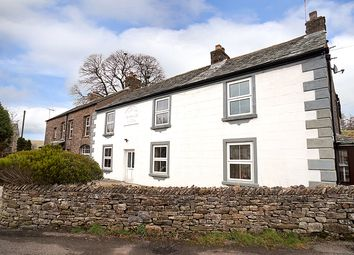 Thumbnail 6 bed semi-detached house for sale in The Square, Orton