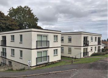 Thumbnail Flat to rent in Portland Court, Lyme Regis