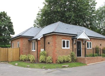 Thumbnail 2 bed property for sale in Stroude Road, Virginia Water