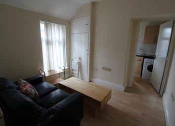 2 bed flat to rent in Keppoch Street, Roath, Cardiff CF24