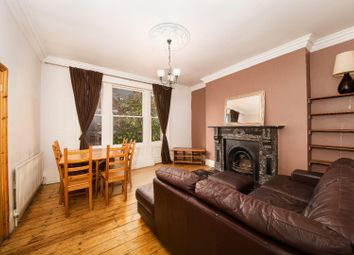 Thumbnail 2 bed flat to rent in Otterburn Terrace, Jesmond, Newcastle Upon Tyne