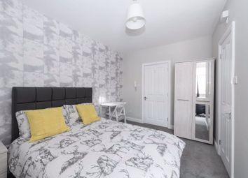 Thumbnail Room to rent in Milton Road, Swindon