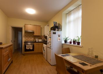 Thumbnail 1 bed property to rent in Richmond, Richmond Road, Cathays, Cardiff