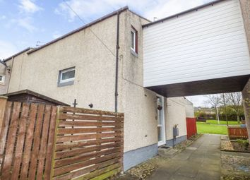 Thumbnail 3 bed terraced house for sale in Wotherspoon Drive, Bo'ness