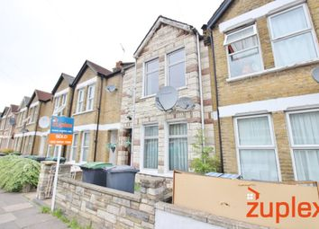 Thumbnail 4 bedroom terraced house to rent in Durban Road, London