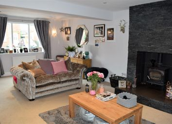 Thumbnail 3 bed semi-detached house for sale in South Street, Barnetby