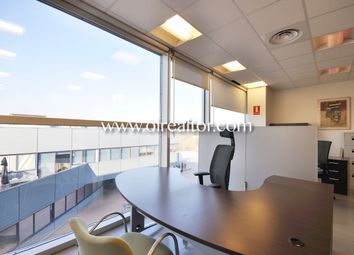 Thumbnail Office for sale in Coll Favà - Can Magí, Sant Cugat Del Vallès, Spain