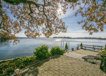 Thumbnail Property for sale in 3 Harbor Dr, Port Chester, Ny 10573, Usa