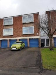 Thumbnail 1 bed flat to rent in Glynn Crescent, Halesowen