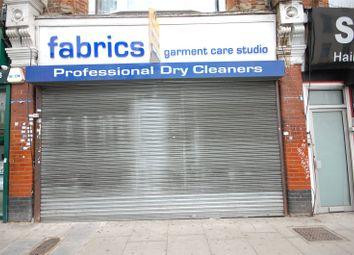 Thumbnail Property to rent in Ballards Lane, London