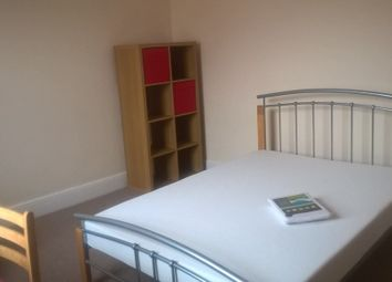 Thumbnail 3 bed terraced house to rent in Pains Road, Southsea