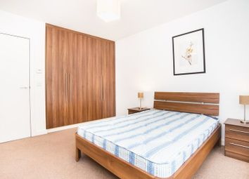 Thumbnail 4 bedroom shared accommodation to rent in Forge Square, London