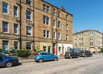 Thumbnail 2 bedroom flat for sale in 30 Balcarres Street, Morningside, Edinburgh
