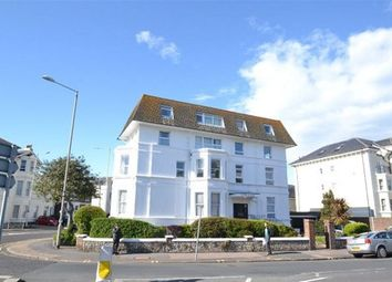 Thumbnail 3 bed flat to rent in Trinity Trees, Eastbourne