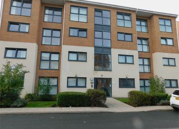 2 bed flat to rent in Lowbridge Court, Garston, Liverpool, Merseyside L19