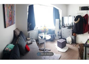 Thumbnail Studio to rent in Streatham Common, London