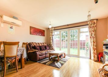 Thumbnail 3 bed property to rent in Albion Road, Hayes, Middlesex