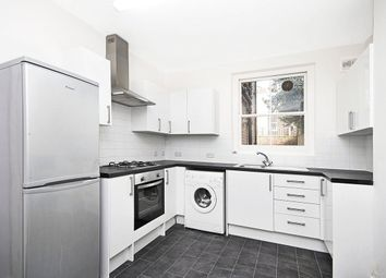 Thumbnail 3 bed property to rent in Bravington Road, London
