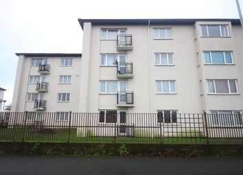 2 bed flat for sale in Samuel Street, Preston PR1