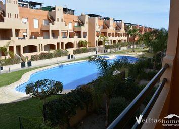 Thumbnail 2 bed apartment for sale in Vera Playa, Almeria, Spain