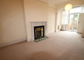 Thumbnail 2 bed terraced house to rent in Revelon Road, London