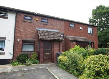Thumbnail 2 bedroom property for sale in Tag Croft, Preston