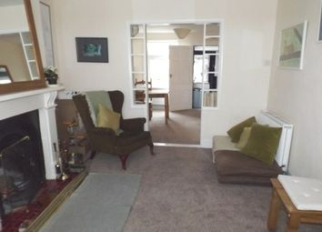 Thumbnail 2 bed property to rent in Princes Street, Oxford