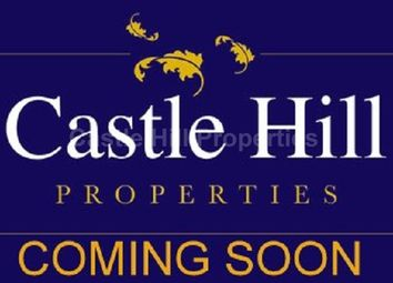 Thumbnail 3 bed terraced house for sale in Sawyers Lawn, West Ealing, Greater London.
