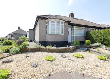 2 bed bungalow for sale in Bosworth Gardens, Heaton, Newcastle Upon Tyne NE6