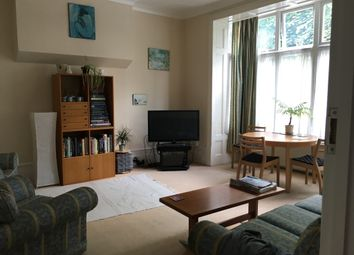 Thumbnail Room to rent in High Road, Whetstone, London, Greater London