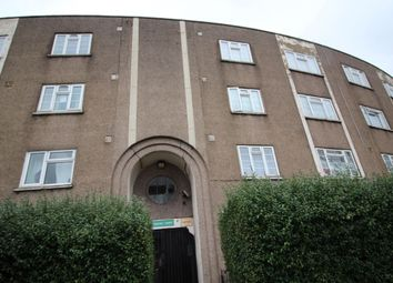 Thumbnail 2 bedroom flat for sale in High Street South, London