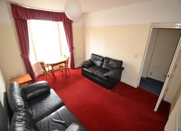 Thumbnail 1 bed flat to rent in Partridge Road, Roath, Cardiff