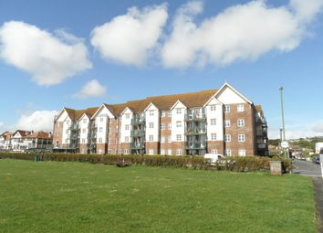 Thumbnail 1 bed flat for sale in Colin Road, Paignton
