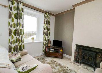 Thumbnail 2 bed cottage for sale in Arlecdon Parks Road, Arlecdon, Frizington