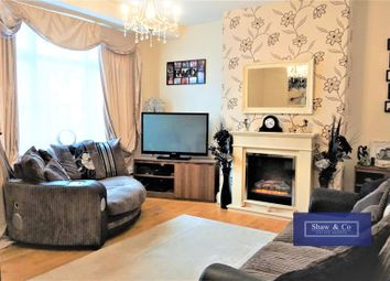 Thumbnail 3 bed semi-detached house to rent in Warley Road, Hayes