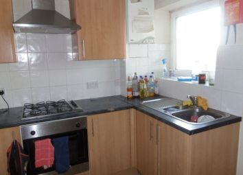 Thumbnail 3 bed flat to rent in Trent Bridge Buildings, West Bridgford, Nottingham