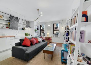 Thumbnail Studio for sale in 828 Gerard Avenue 5D, Bronx, New York, United States Of America