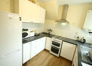 Thumbnail 2 bed flat to rent in Seventh Avenue, Heaton